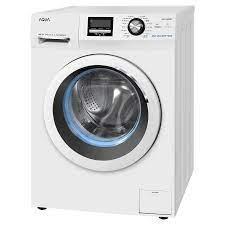 Chuẩn Review] Top 5 Thương Hiệu Máy Giặt Tốt Nhất 2019