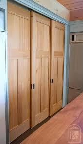 interior sliding closet door lovely interior sliding doors home depot and news sliding closet doors home depot on sliding door interior sliding closet doors