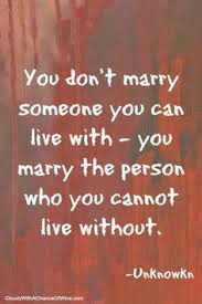 The 10 Best Quotes About Marriage | Quotes About Love, Happiness ... via Relatably.com