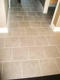 Clean Tile Floor Vinegar How To Clean Bathroom Tile Floor Best 25 Clean Tile Floors Ideas
