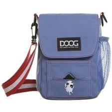 Dog travel and <b>car</b> products   Argos
