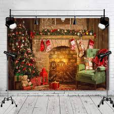 Light Backdrops For Photography The Best Christmas Backdrops For Photography In 2020