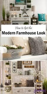 diy farmhouse decor projects country house ideas design 2560x1600