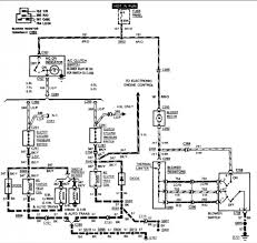 does anyone have a c wiring diagram? ford f150 forum community Trinary Switch Wiring at F150 High Pressure Ac Switch Wiring Diagram
