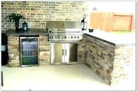 outdoor kitchen refrigerator outdoor kitchen outdoor refrigerator wine refrigerator outdoor kitchen ideas outdoor kitchen fridge uk