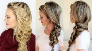 Easy Hair Style For Girl best long hair hairstyle for girls new hairstyle of hairstyles 3297 by wearticles.com