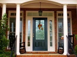 craftsman double front doors. Doors And Columned Entry Craftsman Double Front For Modern Knock Transformative Entrance C