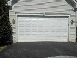 modern metal garage door. Uncategorized Modern Metal Garage Door Marvelous White Designs For Popular And Concept