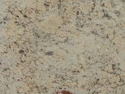 Ivory Brown Granite image picture photo of granites 1 raja pink green galaxy 8127 by uwakikaiketsu.us