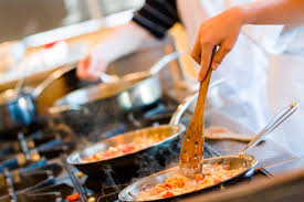 spanish food vocabulary 83 delicious cooking terms for the kitchen