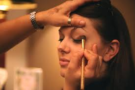 top 5 bridal makeup artist in bengaluru