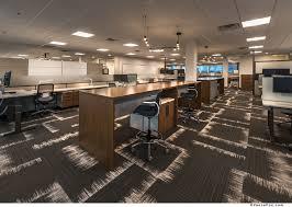 sneak peek google office. Click For Sneak Peek. Peek Google Office