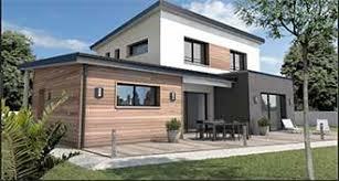 Rien ne vous empêche de faire du aduro h1 vous chauffage principal, il peut tout a fait suffire dans certaines habitation. Prix D Une Construction De Maison Au M2 En 2021