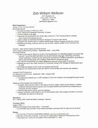 Tutor Resume Example Examples Of Resumes