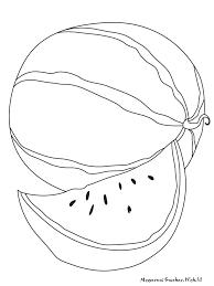 Gambar kelinci dan telur paskah. Kolase Gambar Semangka Page 2 Line 17qq Com