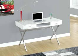 ikea office desks. Cheap Ireland Desks Office Desk Canada Ikea Tops By Ideas Small Images A