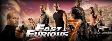 Fast and furious 7 date de sortie