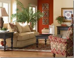 living room paint ideas with accent wallliving room accent wall ideas  Home Round