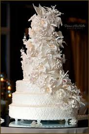 cake boss wedding cake with doves.  Cake Cake Boss Wedding With Doves Piccos Cake To With Doves K