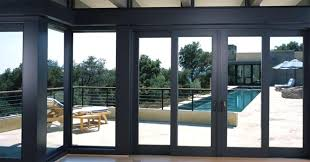 replace patio door glass large size of garage outrageous great replace garage door with sliding glass