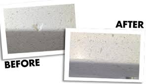 Image result for essastone benchtop cleaners