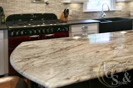 are granite vanity tops heat resistant and other granite questions answered