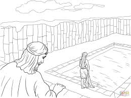 Inspirational Of King David And Nathan Coloring Page Pictures