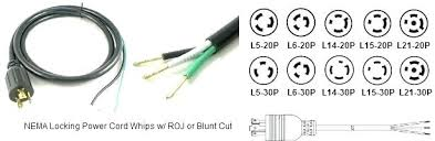 l14 30 cord to wiring diagram locking power cord whips to wiring l14 30 wiring diagram l14 30 cord to wiring diagram locking power cord whips to wiring diagram l14 30 extension cord