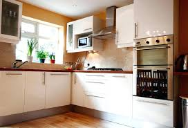 white gloss kitchen cabinets white gloss kitchen cabinet doors slab cabinets high cupboard white gloss kitchen white gloss kitchen cabinets stunning