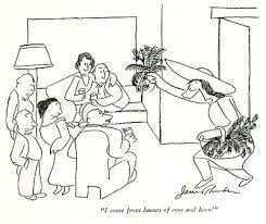 best james thurber images james thurber james d james thurber i come from haunts