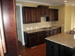 kitchen wall cabinets 42 high new kitchen inch cabinets kitchen kitchen with regard to modern household