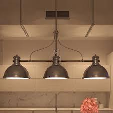 252 best condo lighting images on kitchen lighting lighting ideas and pendant lighting