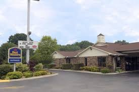 Image result for best western winchester tn