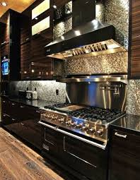 Modern Kitchen Cabinets Design Ideas Magnificent Modern Kitchen Designs That Will Rock Your Cooking World48 Cooking