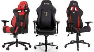 most comfortable gaming chair. Delighful Chair If You Want To Buy A Gaming Chair Then We Have Some Of The Best  Choices Currently Available Whether Youu0027re After Price Comfort Or  To Most Comfortable Gaming Chair R