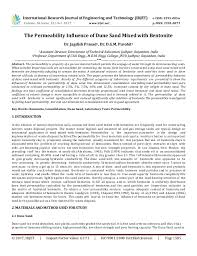 research paper competition undergraduate economics