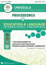 Desain tempat tidur ala jepang language:id. Http Jurnal Unissula Ac Id Index Php Elic Issue Download 184 2