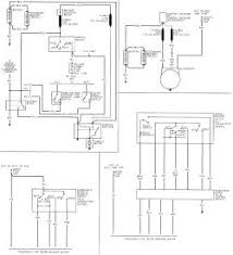 wiring diagram for the charging circuit on a 1997 bounder three wires Michael Wiring Diagram Michael Wiring Diagram #42 wiring diagram for michael kelly patriot ltd