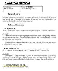 26 Best Of Freelance Marketing Contract Template Concept Resume