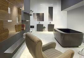 Small Picture Luxury Bathroom Suite Luxury Bathroom Suite Beautiful Baths on Sich