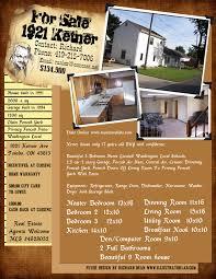 house flyer get pictures get vids com house flyer movetotoledo com
