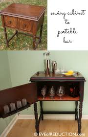 Sylvia Sewing Cabinets 25 Best Ideas About Sewing Machine Cabinets On Pinterest Sewing