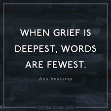 Deep Depression Quotes Classy 48 Tear Dropping Sad Quotes Quote Catalog