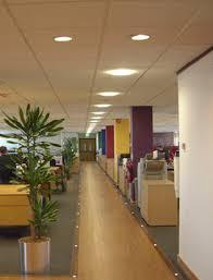 floor office. Office Flooring. Get Quotes On Floors Flooring Floor R
