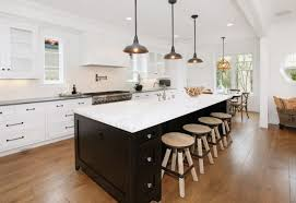 kitchen island lighting hanging. 81 Beautiful Mandatory Lowes Ceiling Fans With Lights Kitchen Island Lighting Home Depot Hanging String Dining Room For Islands Modern Rectangular Crystal K