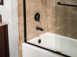 bathroom remodeling houston. Fine Remodeling Nice Bathroom Remodeling Houston H87 On Home Decoration Idea With  And