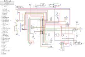 7 pole trailer wiring diagram not lossing wiring diagram • cam superline dump trailer wiring diagram east trailer 7 pole flat trailer wiring diagram 7 pole round trailer plug wiring diagram