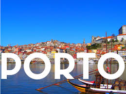 Image result for porto