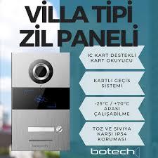 Botech İnterkom - Electronics - Istanbul, Turkey - 420 Photos | Facebook