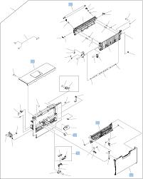 Lectrosonics Wiring Diagram